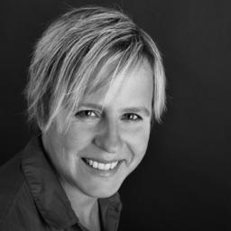 Dr. Theresa Kaminski's profile picture