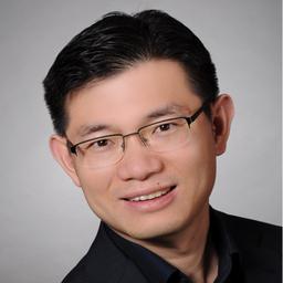 Maoxia Hu's profile picture