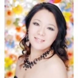 Cherie Qiu - Cherry Fashion(Hangzhou) Co., Ltd - Hangzhou