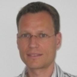 Lutz Kasselmann - freiberuflich - Münster