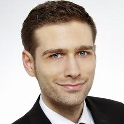 Moritz Feuerbach