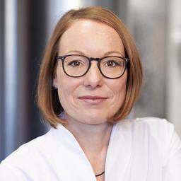 Dr. Daniela Jäkel-Wurzer
