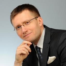 Jakub Gladkowski