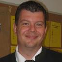 Stefan Knoll - Linz