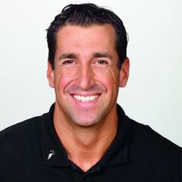 Marco Fuchs - Der SportFuchs - Personal Training - Aachen