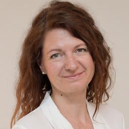Alexandra Graßler - Die WissensAgentur - Rettenbach