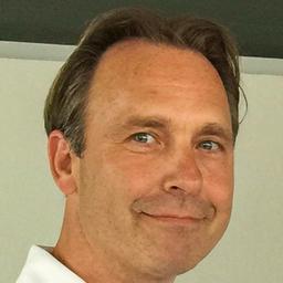 Christian Vass - ALL Treuhandgesellschaft AG - Feldmeilen