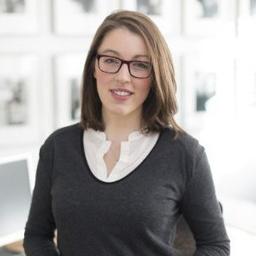 Anna Berghe von Trips's profile picture