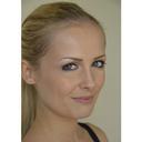 Stephanie Wagner - Berlin