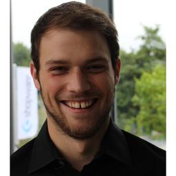 Dominic Steiner