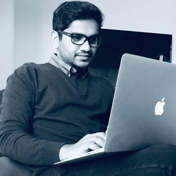Sijin Prakasan