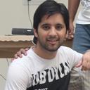 Saurabh Sharma - Ambala
