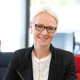 Katja Hesse's profile picture