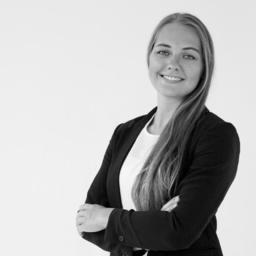 Julia Zettl - Seokratie GmbH - Munich