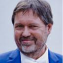Thomas Berg - Dortmund