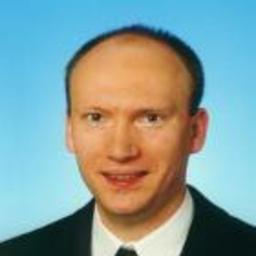 Thomas Lange's profile picture