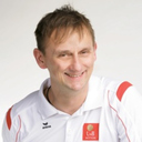 Jens Kunath - Rostock