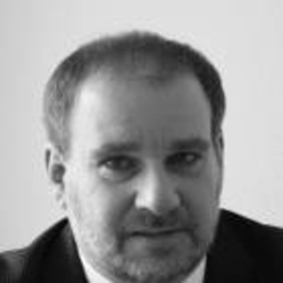 Detlef Kannemann's profile picture