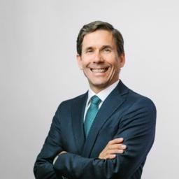 Christian Kniescheck - Management Factory Corporate Advisory  GmbH - Wien