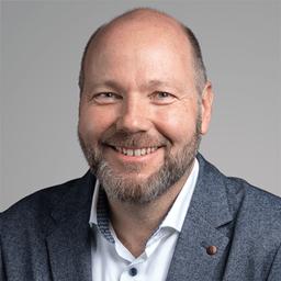 Christopher Meil - Optimeil - Köln