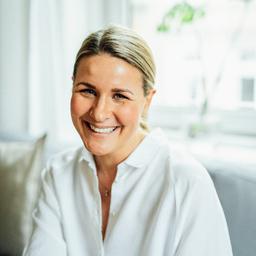 Nadine Meyer