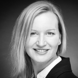 Jana Bartels's profile picture