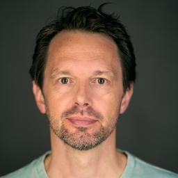 Peter Grünheid