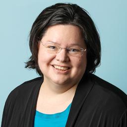 Tine Schäfer