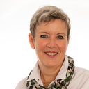 Susanne Dutly Baur - Felben-Wellhausen