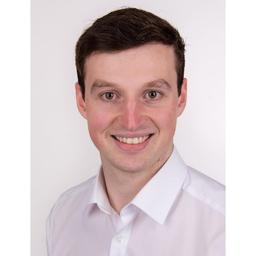 Philip Altmann's profile picture