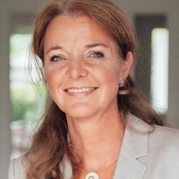 Elke Schwarze - ES Management Consulting GmbH, Düsseldorf - Düsseldorf