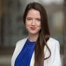 Lisa-Marie Nöbel