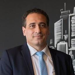 Danilo Abbenante's profile picture