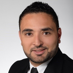 Ing. Slimen Ben Saad's profile picture
