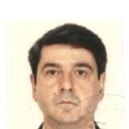 Dr Giampiero Martucci - Studio Comm. Rag. G. Martucci (Tax, legal, finance services) - MANDELA