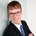 Florian Seiler