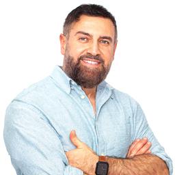 Kemal Akar