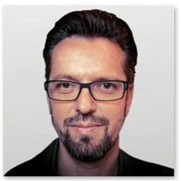 Steffen Brose - 1-NET // corporate it - Nürnberg