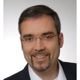 Stefan Gätzner - Going Public Media AG - Plattform M&A China/Deutschland - München
