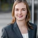 Claudia Schlegel - Rostock