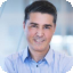 Ergün Adatepe's profile picture