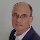 Daniel Michel - Affoltern a.A.