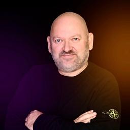 Jörg Bollow - Bisnode Deutschland GmbH - Darmstadt