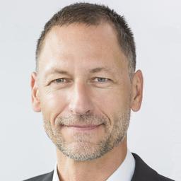 Bernhard Jablonski - Junglemap Deutschland - Baiersbronn