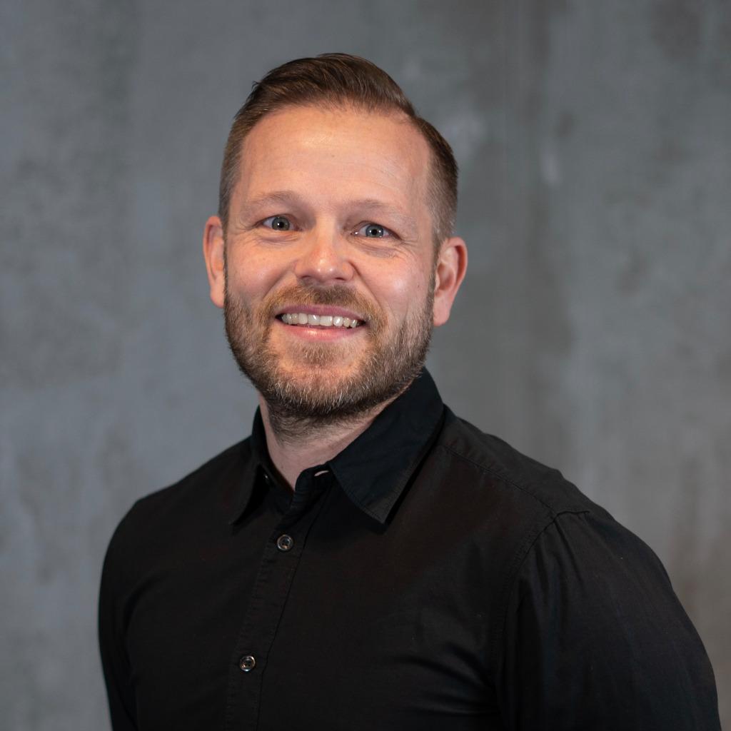 Nils Böringschulte's profile picture