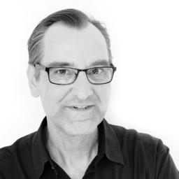 Matthias Klages - Matthias Klages - Berlin