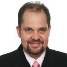 Jörg Grellmann - Herz- und Diabeteszentrum NRW - Bad Oeynhausen