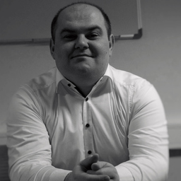 Juro Pranjic