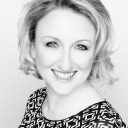 Mag. Pamela Hniliczka - P.A.M. Solutions e.U. - Theresienfeld