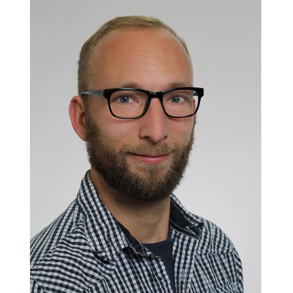 Johann <b>Christoph Hermann</b> - Pädagogischer Mitarbeiter im Kindergarten ... - johann-christoph-hermann-foto.1024x1024